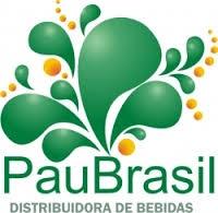 Pau Brasil Distribuidora de Bebidas LTDA