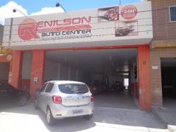 Renilson Auto Center