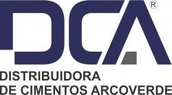DCA - Distribuidora de Cimentos Arcoverde