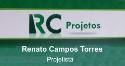 RC Projetos