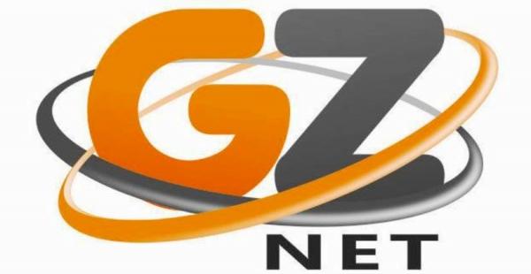 GZ Net Provedor de Internet