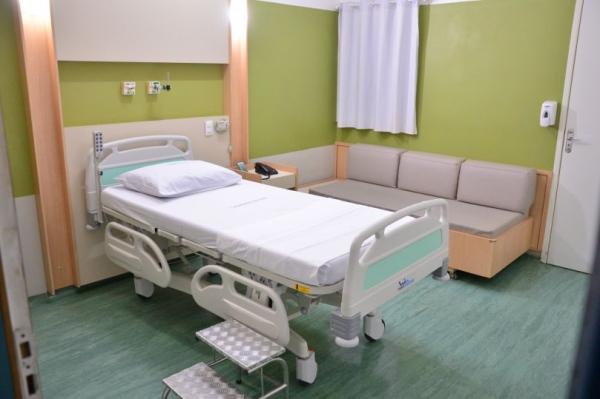 Hospital Memorial Arcoverde