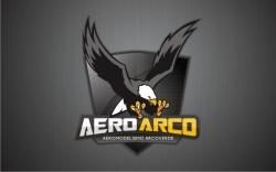 AeroArco - Aeromodelismo Arcoverde