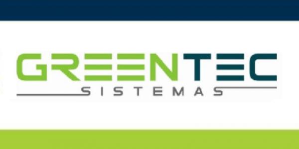 Green Tec Sistemas